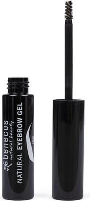 Benecos - Natural Eyebrow Gel Clear, 3 ml 1