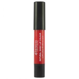 benecos-natural-shiny-lip-colour-45-g-1-1-300x300.jpeg