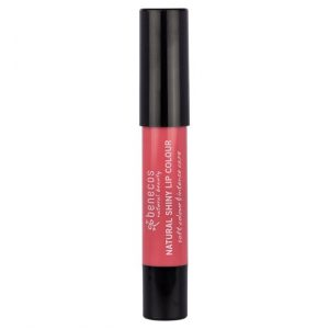 benecos-natural-shiny-lip-colour-45-g-2-300x300.jpeg