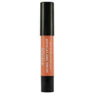 benecos-natural-shiny-lip-colour-45-g-4-300x300.jpeg