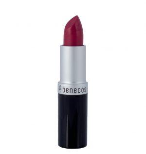 Natural Lipstick (läppstift) Marry Me, 4.5 g