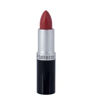 benecos_Lipstick_soft_coral_ml-300x315.jpg