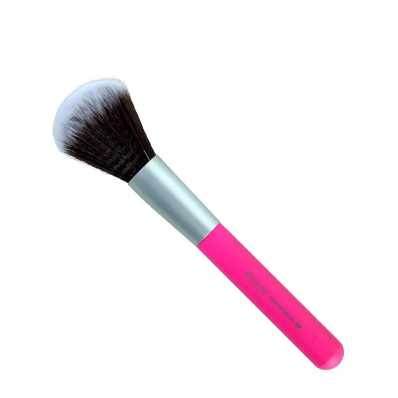Powder Brush, 18,5 cm
