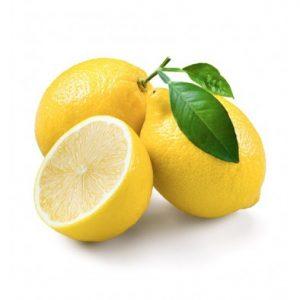 citron-ekokrav-fa-g005-117930k-300x300.jpg