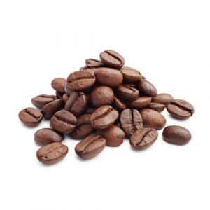 coffee-300x300.jpeg