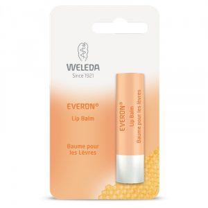 Everon Lip Balm, 4,8 g