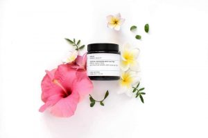 evolve-products-tropical-blossom-body-butter-4729436799020_800x-300x200.jpg