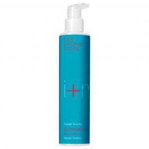 FREESTYLE – Sensitive Body Lotion parfymfri, 200 ml