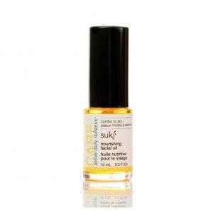 Nourishing Facial Oil, 15 ml