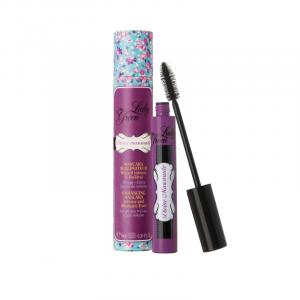 Enhancing Mascara Black, 9 ml