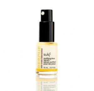 Purifying Face (Acne) Serum, 15 ml