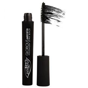 Mascara Glorious Volumizing Black