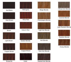 radico-colors_1200x1200-300x259.jpg