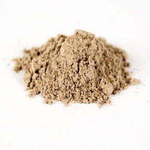 Rasullera i pulver, 1 kg