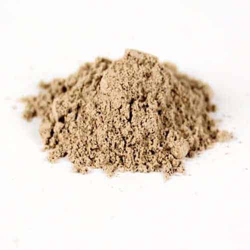 Crearome - Rasullera i pulver, 1 kg 1