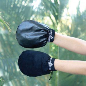 tan-applicator-glove-300x300.jpg