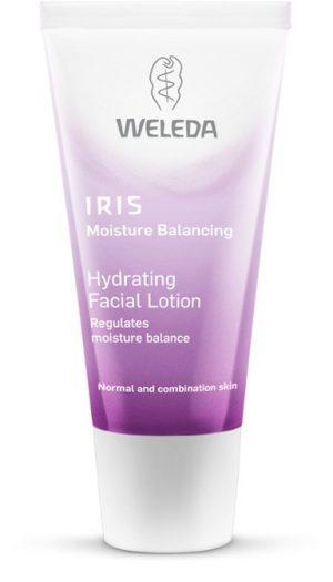 Iris Hydrating Facial Lotion (20+ år, balanserande, normal/blandhy), 30 ml