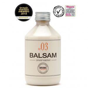 03-oparfymerat-balsam-330-ml-300x300.jpg