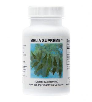 Melia Supreme / Neem