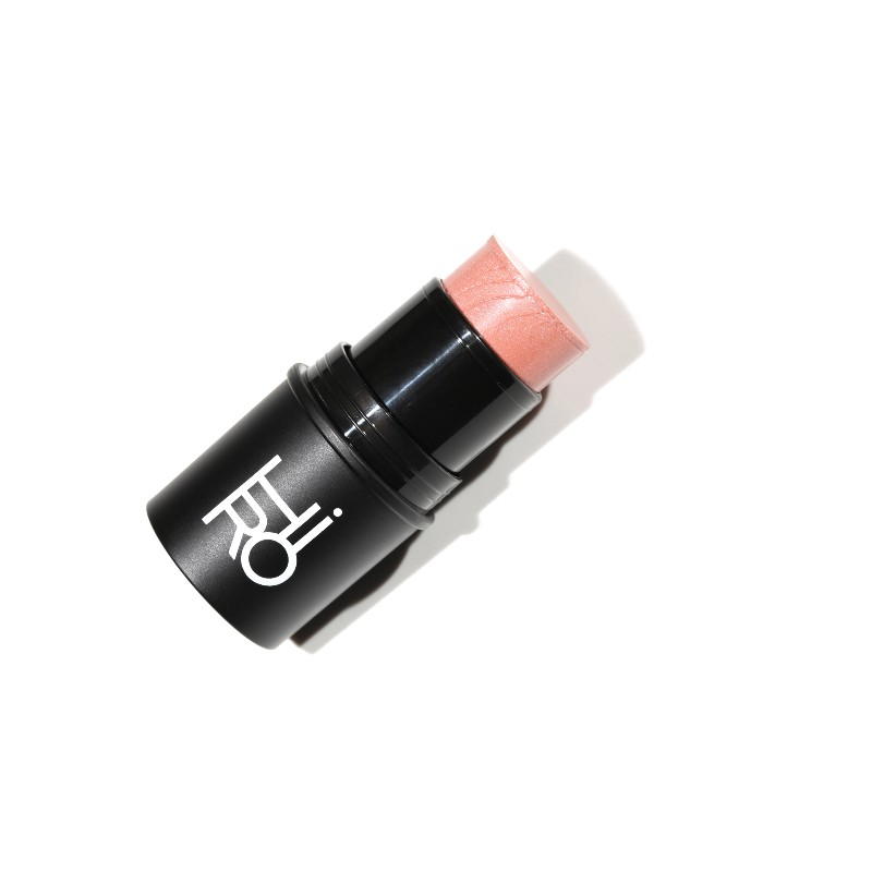 HIRO Cosmetics - Multistick Eve By Day, 5 g 1