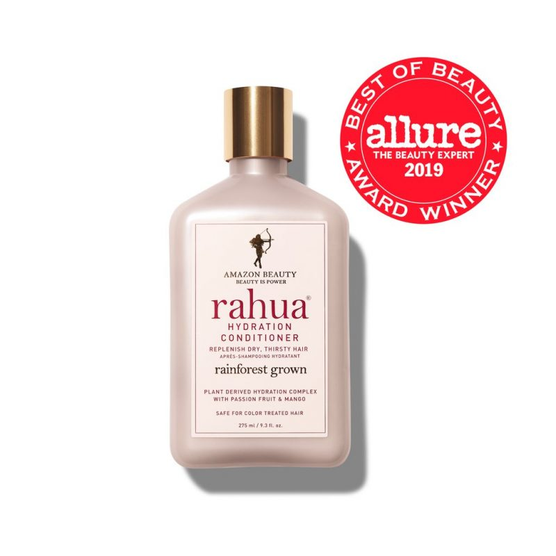 Rahua - Hydrating Conditioner, 275 ml 1