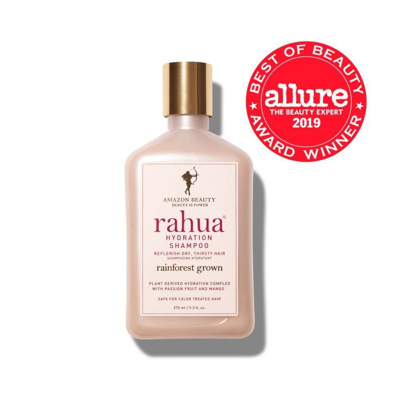 Rahua - Hydrating Shampoo, 275 ml 1
