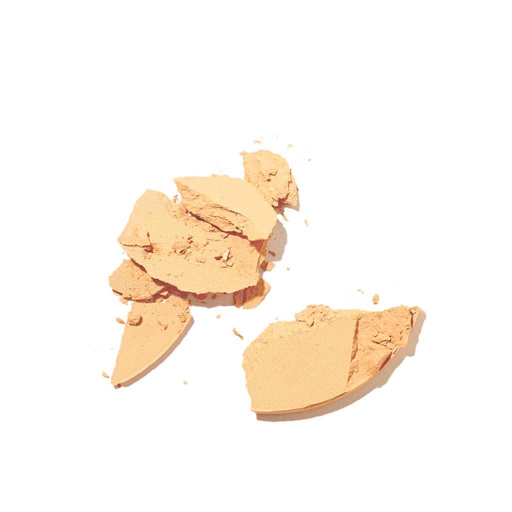 Hynt Beauty - Encore Fine Pressed Powder Nude Sand, 15 g 3