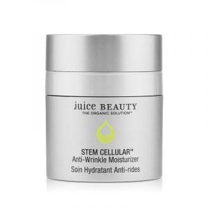 Stem Cellular Anti-Wrinkle Moisturizer, 50 ml