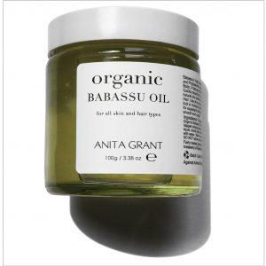 OrganicBabassuOil-100g-anitagrant.com_.fw_1024x1024-300x300.jpg