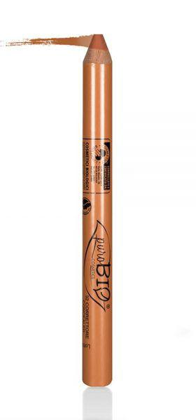 PuroBIO Cosmetics – Concealer Pencil 32 Orange