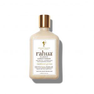 Classic Shampoo, 275 ml