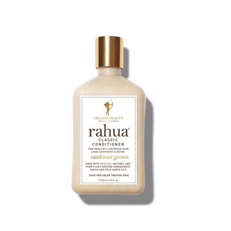 Rahua - Classic Conditioner, 275 ml 1