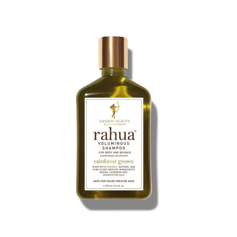 Rahua - Voluminous Shampoo, 275 ml 1