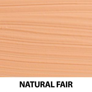 Zuii-Flora-Liquid-foundation-Natural-Fair-swatch-80-1000x1000-1-300x300.jpg