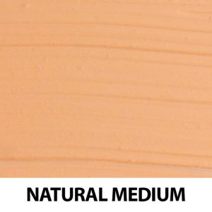 Zuii-Flora-Liquid-foundation-Natural-Medium-swatch-80-1000x1000-1-300x300.jpg