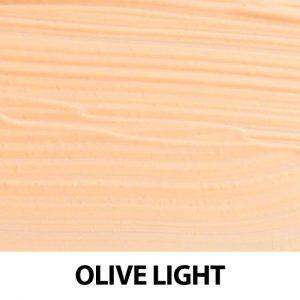 Zuii-Flora-Liquid-foundation-Olive-Light-swatch-80-1000x1000-1-300x300.jpg