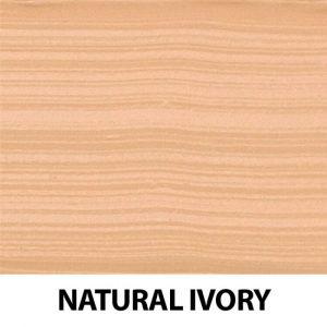 Zuii-Natural-Ivory-swatch-named-80-1000x1000-1-300x300.jpg