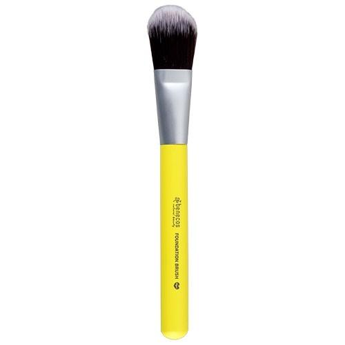 Foundation Brush, 15.5 cm