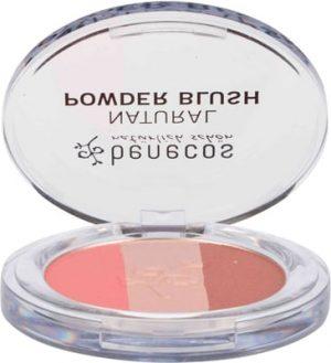 benecos-natural-trio-blush-fall-in-love-671011-en-300x329.jpg
