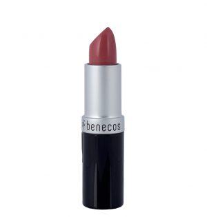 benecos_Lipstick_pink_honey_ml-300x315.jpg