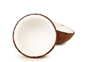 coconut-300x201.jpeg