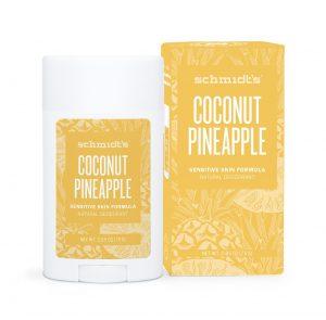 coconut-300x295.jpg