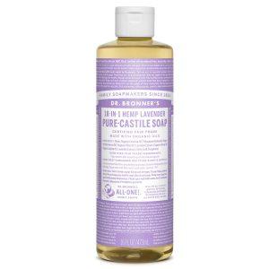 dr-bronners-organic-pure-castile-liquid-soap-lavender-2-300x300.jpeg