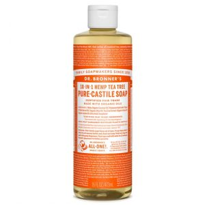 dr-bronners-organic-pure-castile-liquid-soap-tea-tree-1-300x300.jpeg