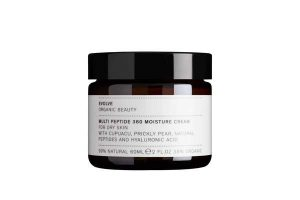 evolve-organic-beauty-skincare-multi-peptide-360-moisture-cream-16811006591020_600x-300x200.jpg