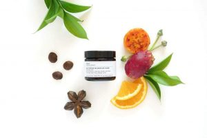 evolve-organic-beauty-skincare-multi-peptide-360-moisture-cream-5513884500012_800x-300x200.jpg