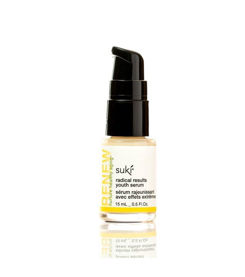 Suki - Radical Results Youth Serum, 15 ml 1