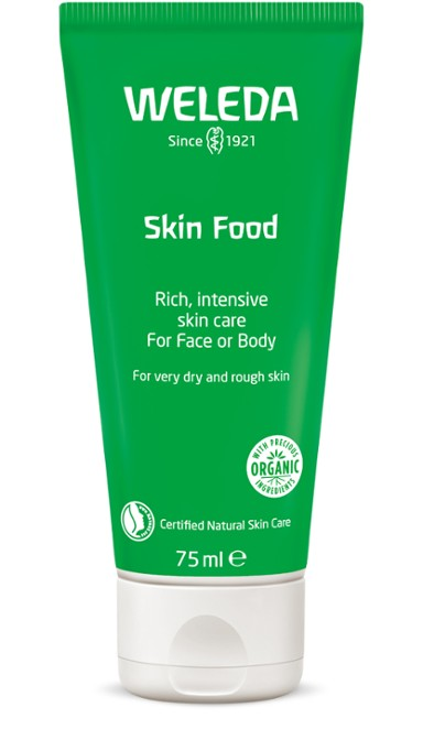 Weleda - Skin Food Universalkräm 1