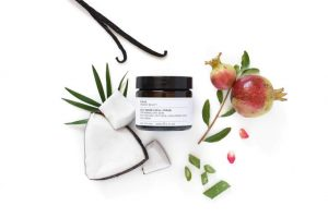 evolve-products-daily-renew-natural-face-cream-4729090670636_800x-300x200.jpg