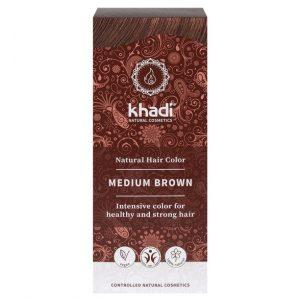 khadi-naturlig-ortharfarg-100-g-300x300.jpeg